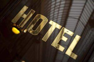Die besten Hotels im Harz