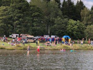 Absage Oberharzer See- und Sommerfest