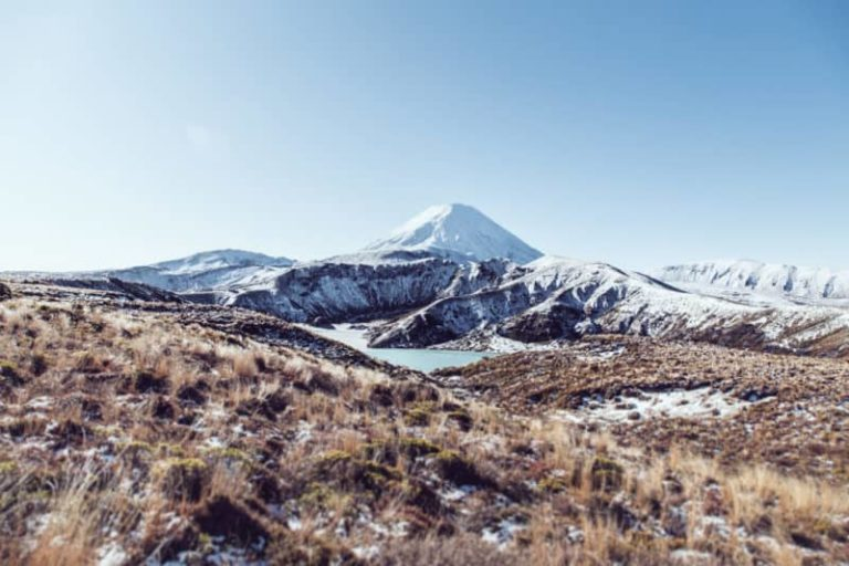 """Sonderausstellung """"Kia Ora - Neuseeland – 180 Tage am anderen Ende der Welt"""""""