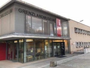 Grenzlandmuseum Eichsfeld: DDR-Geschichte hautnah erleben