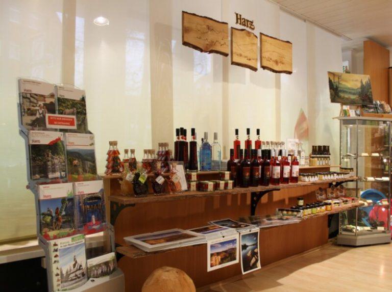 Globetrotter-Active-Store Torfhaus mit Terminvergabe wieder geöffnet