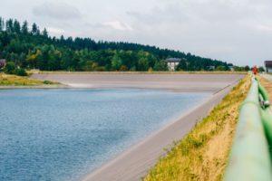 UFZ-Prognose: Auch dieses Jahr wieder Sommer-Dürre im Harz