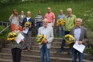 Der Harzklub beschreitet neue Wege
