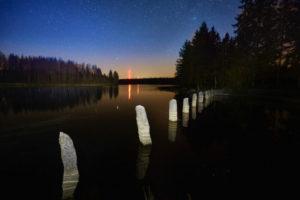 Wiederaufnahme Führungsbetrieb Oberharzer Wasserwirtschaft