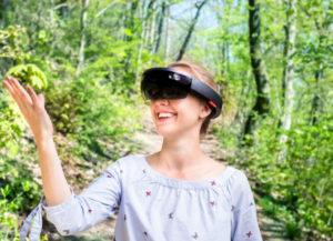Virtuelle Thementage am 22. und 23. Juni: Wissen 360 Grad