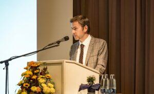 InvestorenForum Tourismus Harz: Gestärkt aus der Krise hervorgehen
